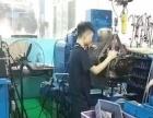 自动变速箱专修及养护