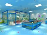 郑州婴幼儿游泳池设备提醒您设备的操作