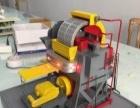 售楼沙盘模型 建筑模型 工业机械模型 地形园林模型