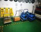 深圳宝安日常保洁公司联系方式多少收费价格标准