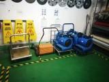 深圳南山外墙清洗公司联系方式