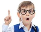 孩子的接受能力和理解能力不好怎么办?原因比家长想想的更严重