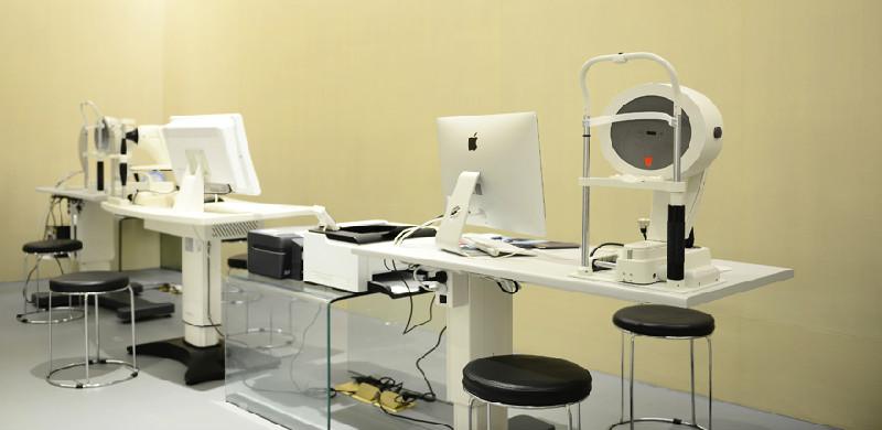 转让紫林庵医用门诊部:手术室 千级层流系统 中央空调