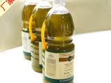 华欧初榨橄榄油进口意大利设备%鲜果压榨食用油批发厂家直销