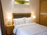 广州生物岛国际公寓,可租1日,可住1年