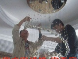 廣州電路安裝電路維修電路配件更換電路跳閘