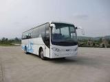 漳州豪华金龙旅游大巴车出租,找梦之旅包车