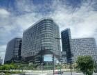 西湖区下城区共享办公室出租,均位于重要商圈