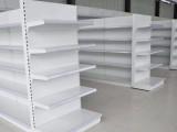 武汉大型的货架厂 认准隆祥货架批发 批发仓库货架 超市货架