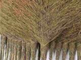 盘锦竹扫帚 扫把 卫生环保