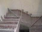 邯郸钢结构室内夹层钢架制作,跃层现浇楼板楼梯制作