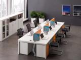 海口办公家具 办公桌 电脑桌椅 会议桌 老板桌