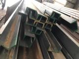 欧标槽钢UPN欧标槽钢和欧标槽钢UPE船用钢材