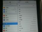 iPad2 99新