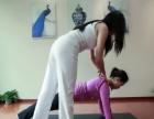 高档瑜伽馆转让:营业中设备齐全,接手即盈利