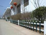 园林围网草坪护栏双边丝护栏网马场护栏