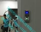 承接香洲办公室自动门 玻璃门 智能门禁系统安装
