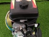 定频发动机增程器金彭电动汽车用助力增程器厂家