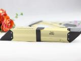 强力推荐 高档DIY儿童望远镜 diy望远镜玩具 厂家批发