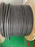 上海电缆线回收报价,上海回收回收各种电缆线