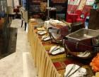 承包深圳工厂烧烤外包聚餐烧烤外烩聚餐聚会烤全羊美食定制
