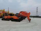 轉讓二手挖掘機,型號齊全,歡迎選購