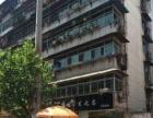 东郊地铁口十里锦绣住宅底商纯一层出售,性价比的商铺