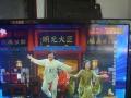 出售原装海信40寸液晶电视机 色彩好 音质正 质量保证