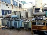 南宁废旧金属建筑钢材旧机器机械设备回收公司