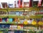 兴华 兴华街南九东路 商业街超市出兑卖场 150平米