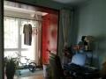 兴庆区上海东路丽景北街满春家园找室友合租 限女性