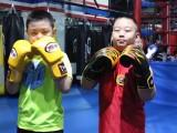 北京散打私教-北京泰拳私教-北京搏擊私教-北京拳擊私教