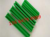 聚乙烯耐磨条 聚乙烯耐磨条批发 聚乙烯耐磨条批发厂家