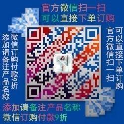 2074cb7475da06192d69c037f29b398c.jpg