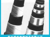专业生产大口径高压胶管低压胶管加布胶管联线橡胶管
