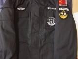 99特警多功能棉服,99特警多功能作战大衣