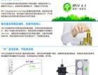 中央空调、风机盘管、空气源热泵电代煤设计安装售后