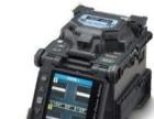 丽水专业承接光纤熔接门禁监控安装网络布线弱电安防