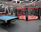 杭州金吉鸟会所~健身+游泳+瑜伽+舞蹈操课+汗蒸