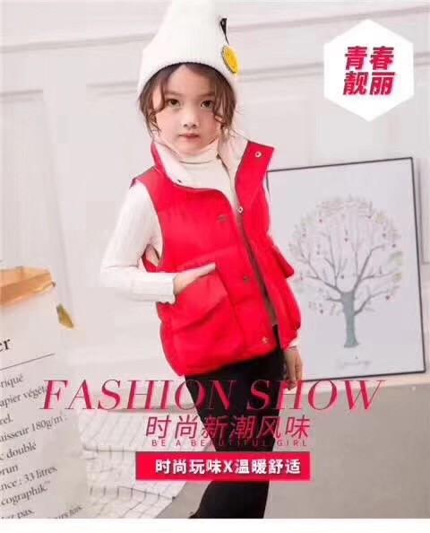 北京厂家直销 品牌尾货库存男女装童装 外贸服装,库存尾货