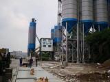 地磅品牌滁州地磅 滁州地磅厂家