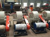 南充专业供应木屑机设备-木屑颗粒机