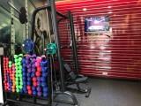 东城南城莞城哪里有跑步机健身器材卖 舒华东莞旗舰店