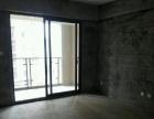 紫云毛坯房两套(隔壁,共210平)招租