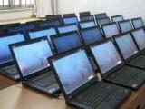 武汉联想电脑回收,联想台式机电脑回收点