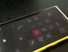 诺基亚lumia920T 转让或换机
