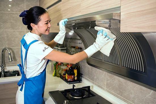 武进区专业保洁清洗,玻璃地毯清洗,油烟机清洗