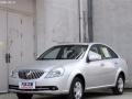 重庆租车-普通轿车 豪华轿车 7座商务车型