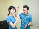 深圳罗湖艺考生培训 艺考声乐符合些条件