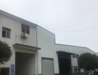 高新区德国工业园 莱茵路 厂房2500平